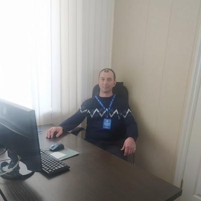 Валерий, 34, Balakovo