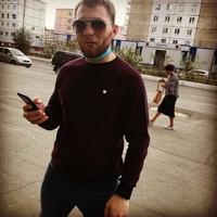 Тюменцев Игорь