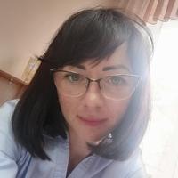 Реутова Наталья