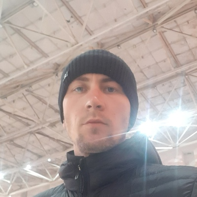 Евгений, 33, Kanevskaya