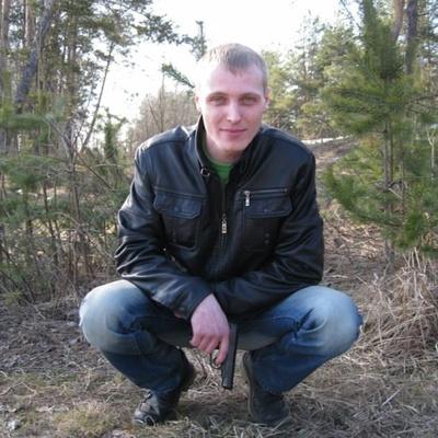 Игорь, 38, Torzhok