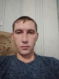 Фадеев Эдуард