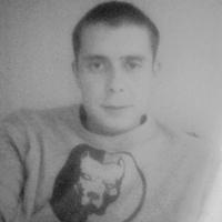 Serega  Mironov