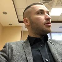 Дамир Соколов