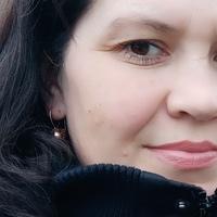 Вершкова Наташа (Сергеева)