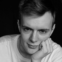 Kirill Svistunov