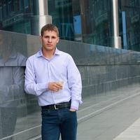 Андрей Крабов