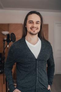 Nikolay  Kurpan