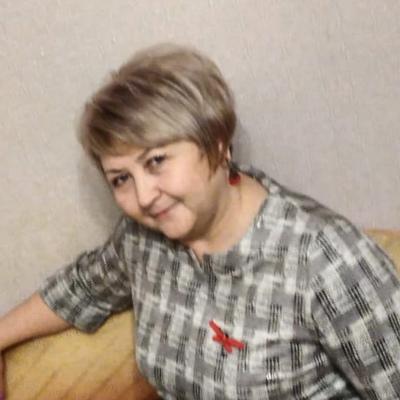 Юлия, 56, Kamensk-Ural'skiy