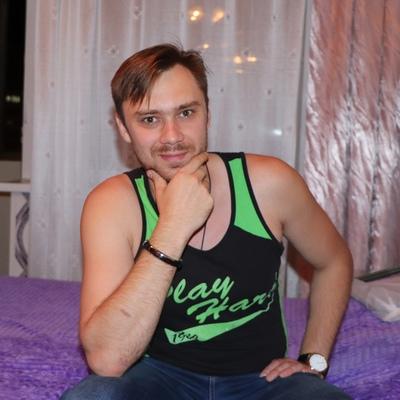 Илья Здоров