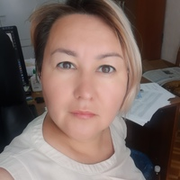 Шамшиева Наталия (Аптиева)