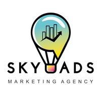 Sky Ads | Агентство интернет-маркетинга