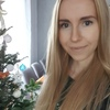 Olga Parkhomova