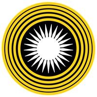 Логотип ПФК «КУБАНЬ» Краснодар