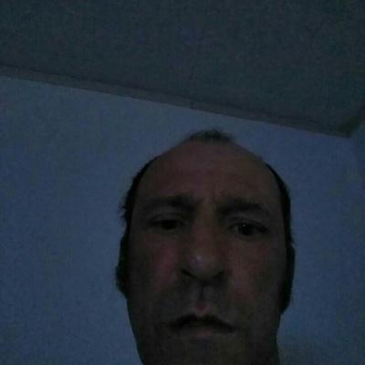 Леонид, 48, Borovsk