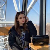 Елена Быстрова | Москва