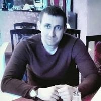 Симакин Сергей