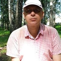 Александр Федякшин