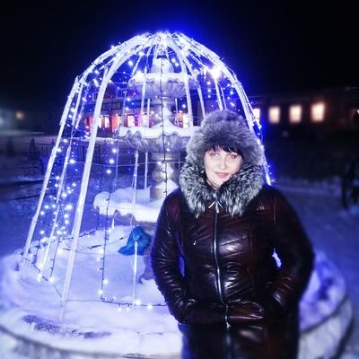 Наталья, 48, Dyat'kovo