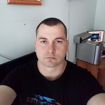 Георгий, 31, Rubtsovsk