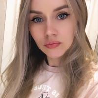 Личная фотография Юлии Архиповой