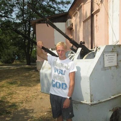 Анатолий, 31, Zarechnyy