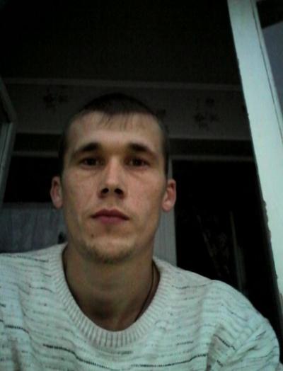 Андрей, 35, Morshansk