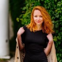 Личная фотография Любови Бурмистровой ВКонтакте