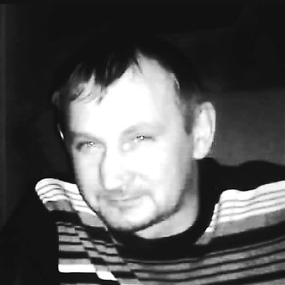 Сергей, 49, Kursk