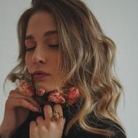 Мила Котова |