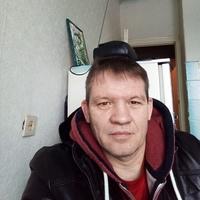Вячеслав Дорофеев