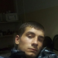 Андрей Ферар