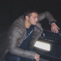 Никита Котов