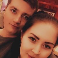 Личная фотография Николая Яньшина