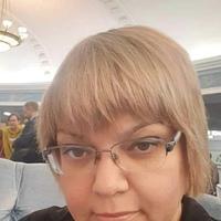 Наталья Купри