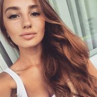 Тарасова Татьяна фото