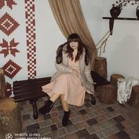 Личная фотография Tanyushka Yurchuk
