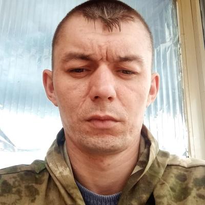 Павел, 28, Serafimovich