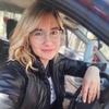 Eliseeva Anna
