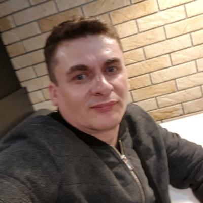 Вячеслав, 47, Novosibirsk