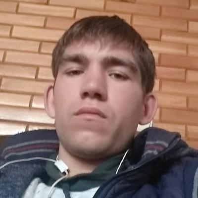 Языков, 24, Konstantinovsk