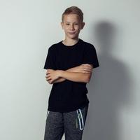 Daniil