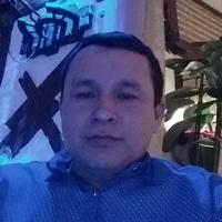 Рустам Субхонкулов
