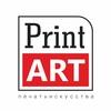 PrintART® - Портреты на холсте