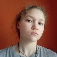 Мария Караваева
