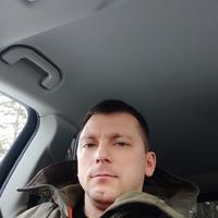 Денис Семенов