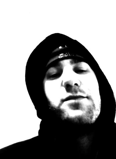 Максим, 27, Novocheboksarsk