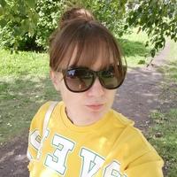 Фотография профиля Anuta Talibova ВКонтакте