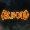 H8.HOOD