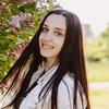 Darya Fokeeva